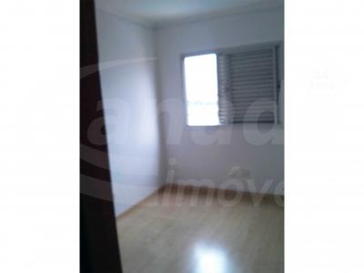 Apto 3 Dorm, Centro, Osasco (1336879) - Foto 5