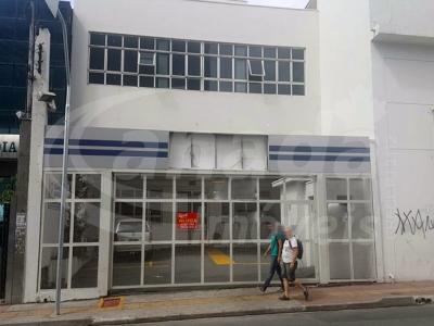 Sala, Centro, Osasco (1336881)