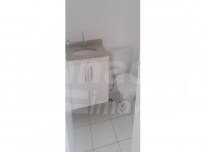 Total Imóveis - Apto 3 Dorm, Umuarama, Osasco - Foto 5