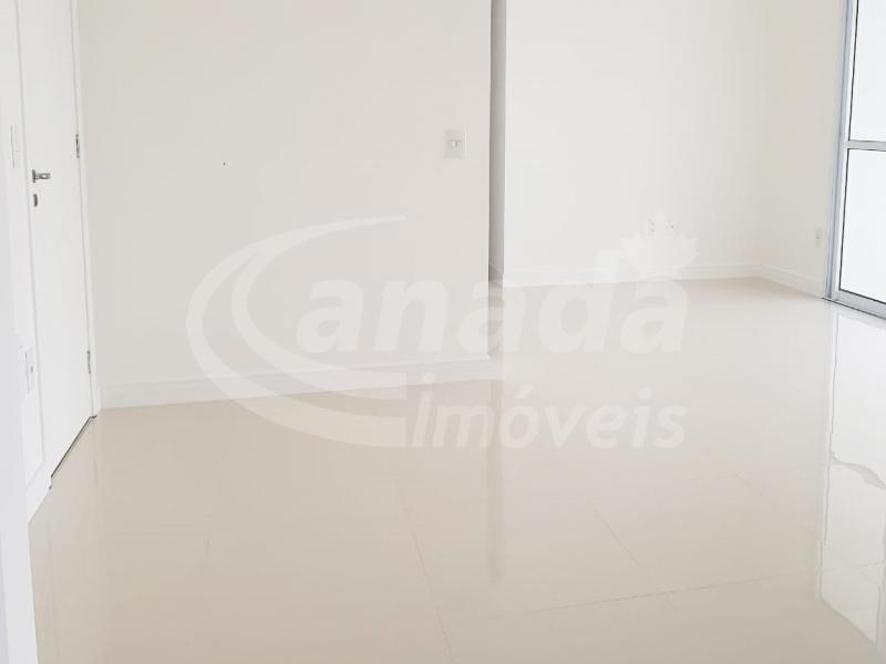 Total Imóveis - Loja, Centro, Osasco (1336886) - Foto 3