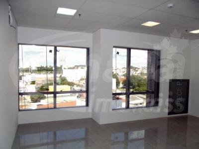 Total Imóveis - Sala, Centro, Osasco (1336889) - Foto 3
