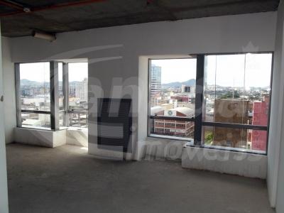Total Imóveis - Sala, Centro, Osasco (1336892) - Foto 3