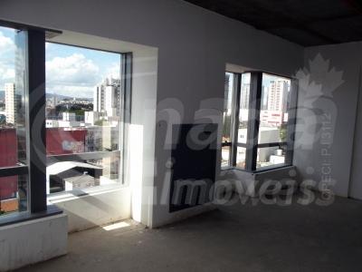 Total Imóveis - Sala, Centro, Osasco (1336892) - Foto 4