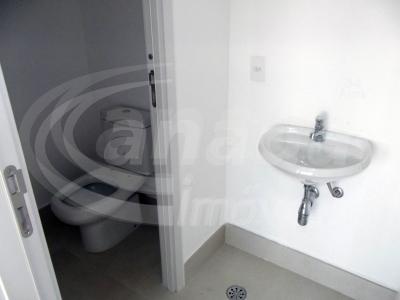 Total Imóveis - Sala, Centro, Osasco (1336892) - Foto 6