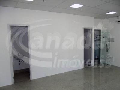 Total Imóveis - Sala, Centro, Osasco (1336893)