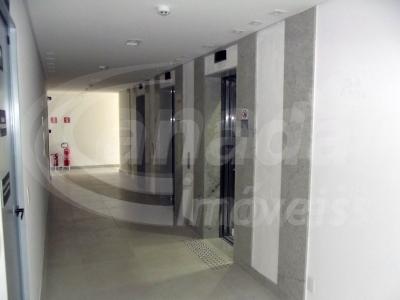 Total Imóveis - Sala, Centro, Osasco (1336893) - Foto 6