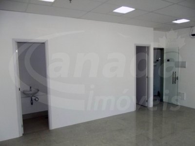 Sala, Centro, Osasco (1336913)