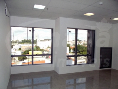 Sala, Centro, Osasco (1336913) - Foto 3