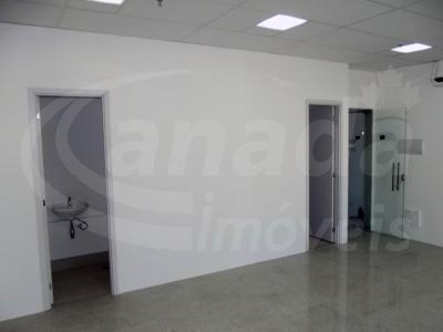 Total Imóveis - Sala, Centro, Osasco (1336918)