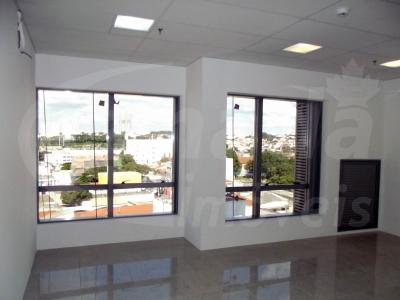 Total Imóveis - Sala, Centro, Osasco (1336918) - Foto 3