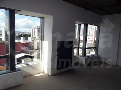 Total Imóveis - Sala, Centro, Osasco (1336918) - Foto 5