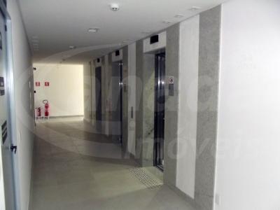 Total Imóveis - Sala, Centro, Osasco (1336918) - Foto 6
