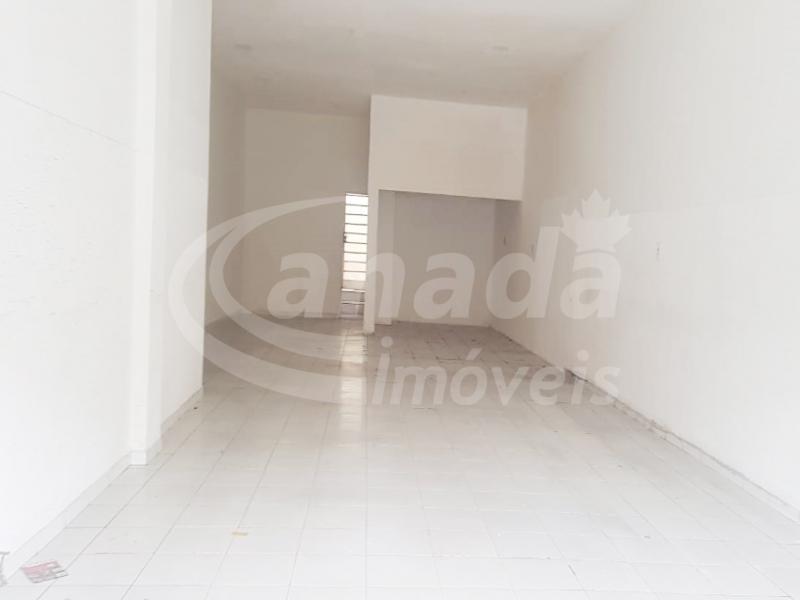 Sala, Centro, Osasco (1336924)