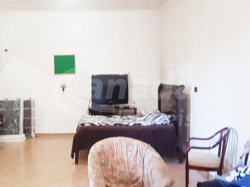 Total Imóveis - Sala, Centro, Osasco (1336926) - Foto 2