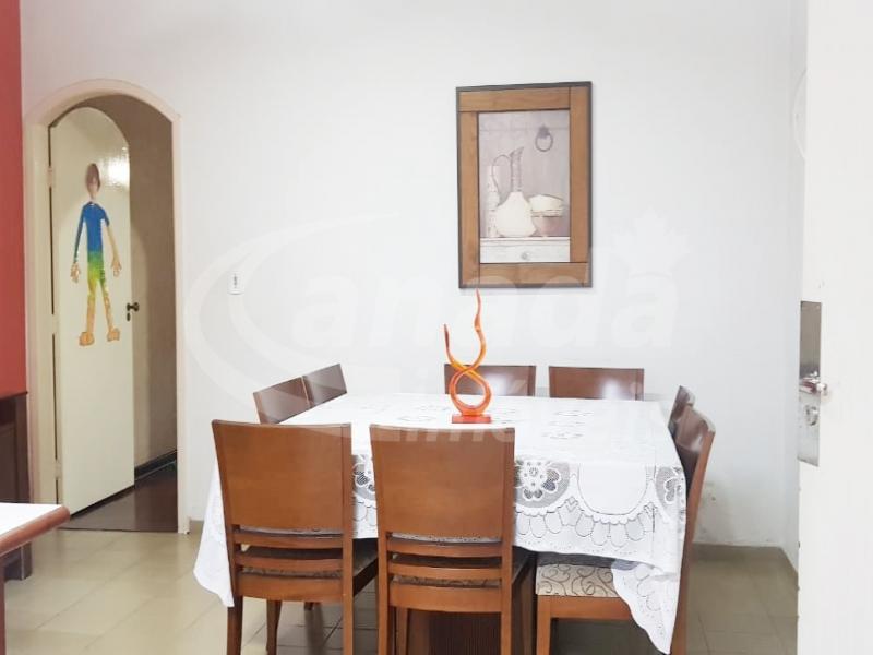 Total Imóveis - Sala, Centro, Osasco (1336926) - Foto 3