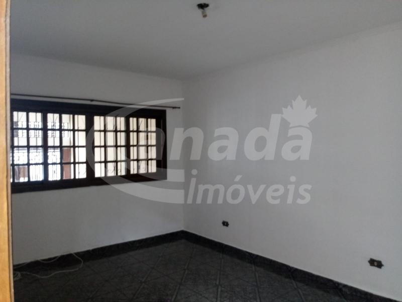 Total Imóveis - Sala, Centro, Osasco (1336934)