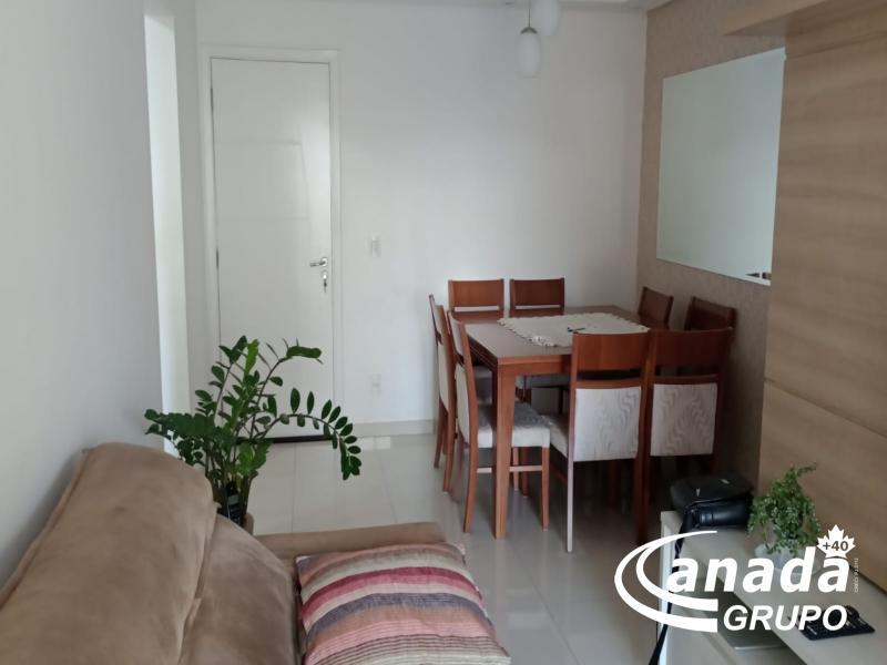 Total Imóveis - Sala, Centro, Osasco (1336934) - Foto 2