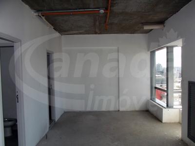 Total Imóveis - Sala, Centro, Osasco (1336941)