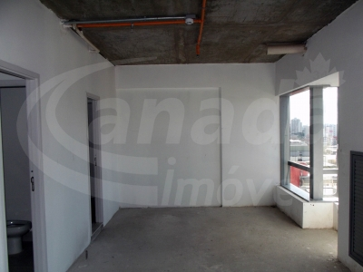 Total Imóveis - Sala, Centro, Osasco (1336944)