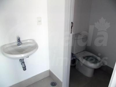 Total Imóveis - Sala, Centro, Osasco (1336944) - Foto 3
