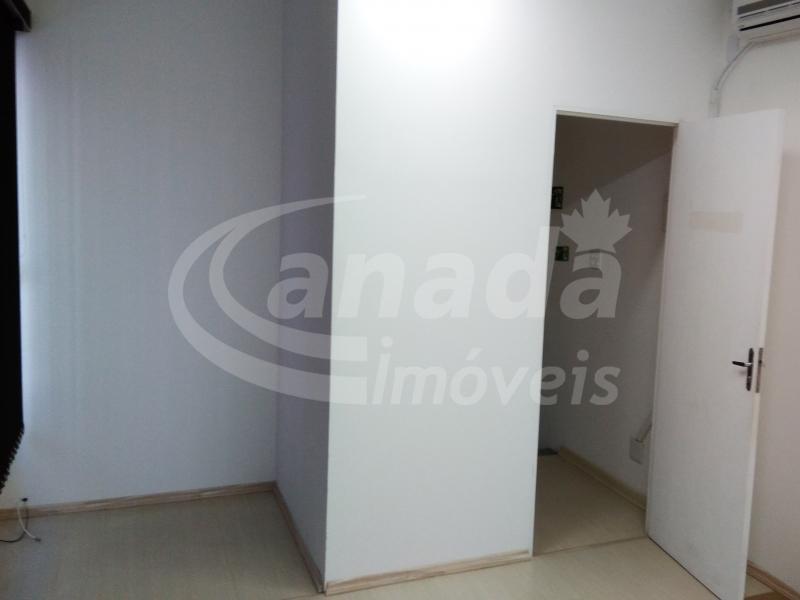 Total Imóveis - Sala, Centro, Osasco (1336951) - Foto 2