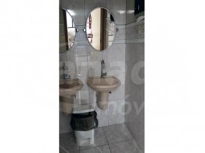 Total Imóveis - Sala, Centro, Osasco (1336977) - Foto 2