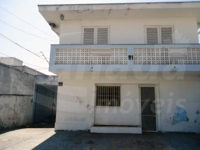 Casa 4 Dorm, Centro, Osasco (1336998)