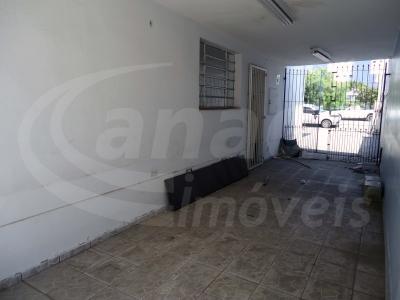 Casa 4 Dorm, Centro, Osasco (1336998) - Foto 2