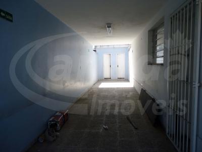 Casa 4 Dorm, Centro, Osasco (1336998) - Foto 3