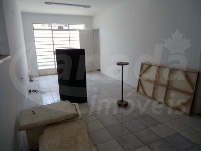 Casa 4 Dorm, Centro, Osasco (1336998) - Foto 4