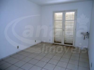 Casa 4 Dorm, Centro, Osasco (1336998) - Foto 5