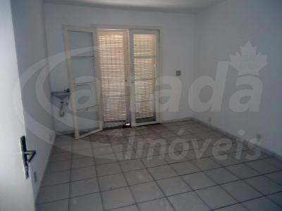Casa 4 Dorm, Centro, Osasco (1336998) - Foto 6