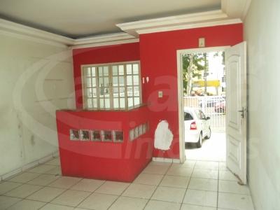 Casa 2 Dorm, Centro, Osasco (1337005) - Foto 3