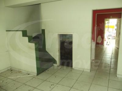Casa 2 Dorm, Centro, Osasco (1337005) - Foto 5
