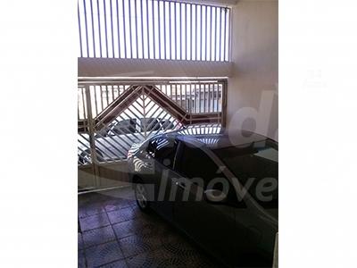 Casa 3 Dorm, Jardim das Flores, Osasco (1337009) - Foto 2
