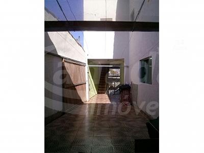 Casa 3 Dorm, Jardim das Flores, Osasco (1337009) - Foto 3