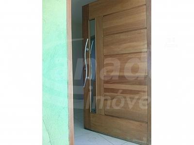 Casa 3 Dorm, Jardim das Flores, Osasco (1337009) - Foto 4