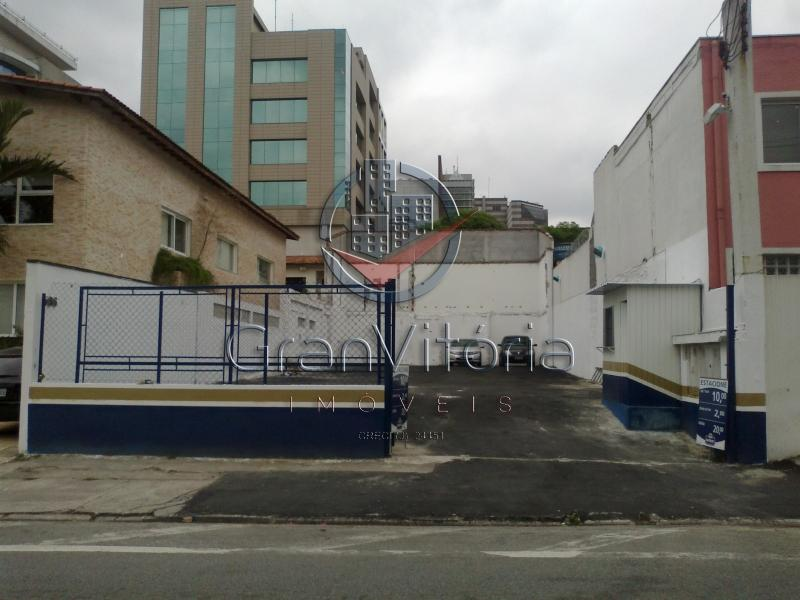 Loja, Centro, Osasco (1337014)