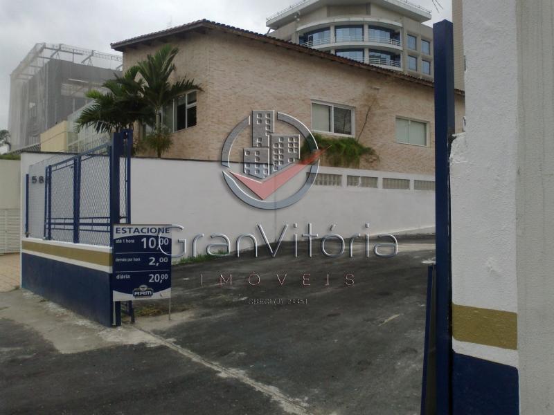 Loja, Centro, Osasco (1337014) - Foto 2