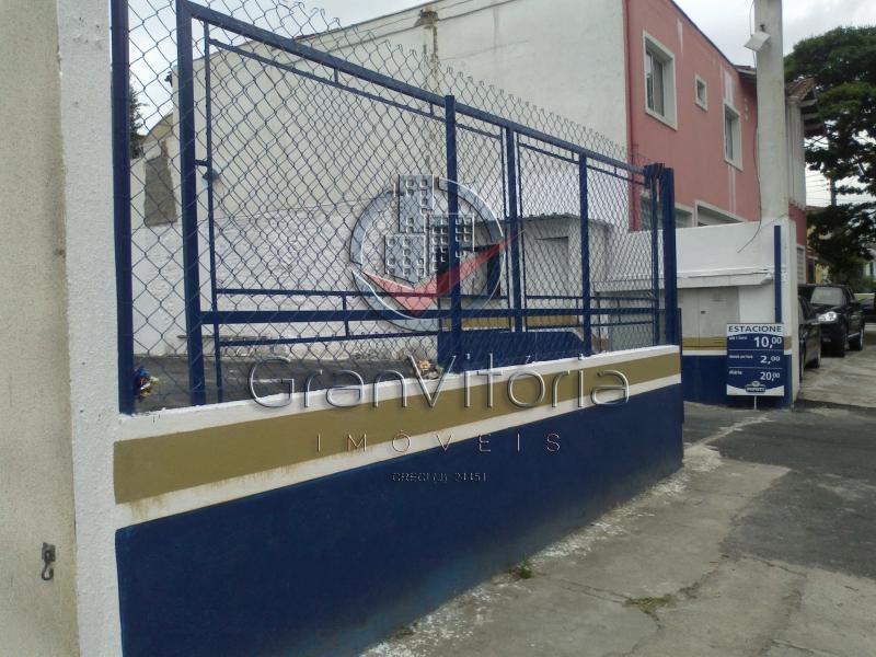 Loja, Centro, Osasco (1337014) - Foto 3