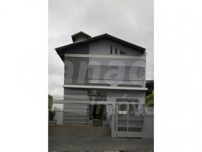 Casa, Bela Vista, Osasco (1337029)