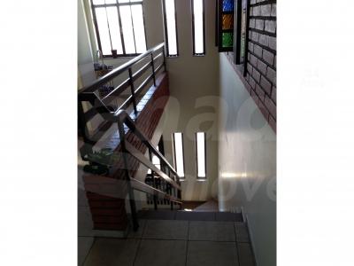 Casa, Bela Vista, Osasco (1337029) - Foto 5