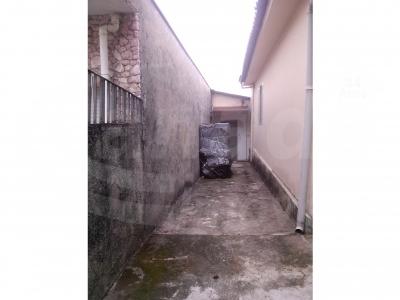 Casa, Vila Yara, Osasco (1337032) - Foto 2