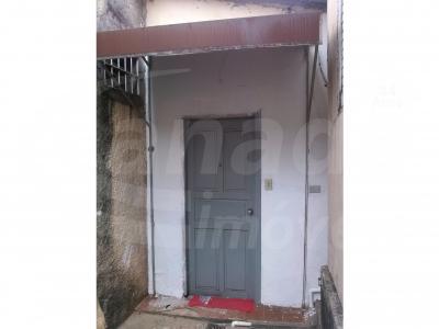 Casa, Vila Yara, Osasco (1337032) - Foto 3