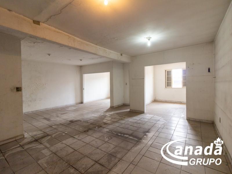 Galpão, Centro, Cajamar (1337034) - Foto 6