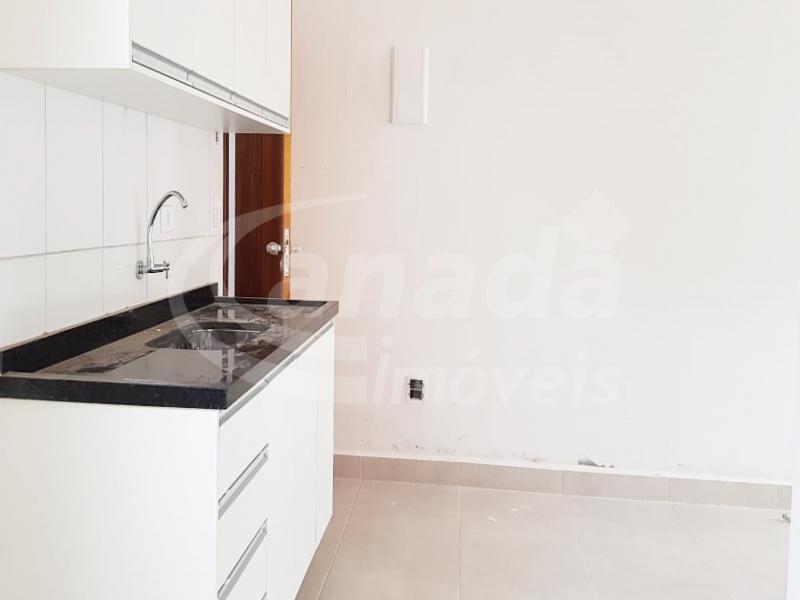 Casa 3 Dorm, Centro, Osasco (1337042) - Foto 2