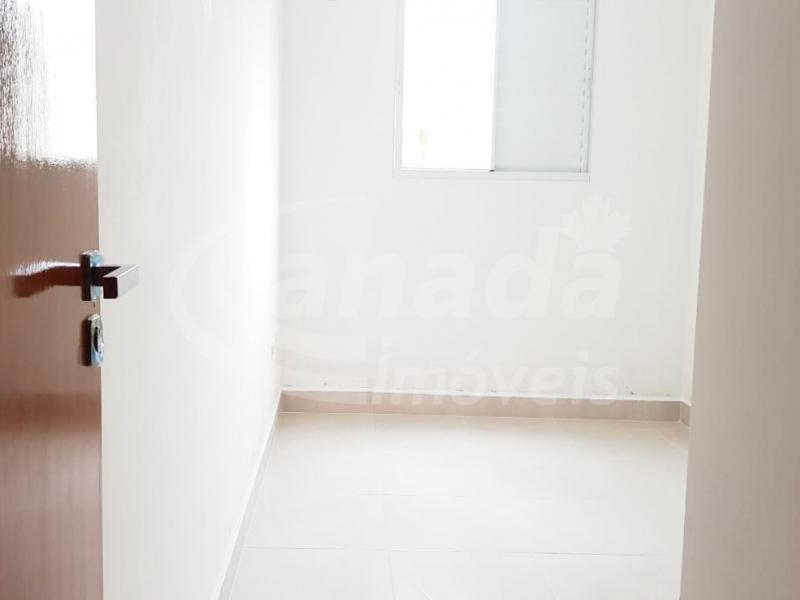 Casa 3 Dorm, Centro, Osasco (1337042) - Foto 4