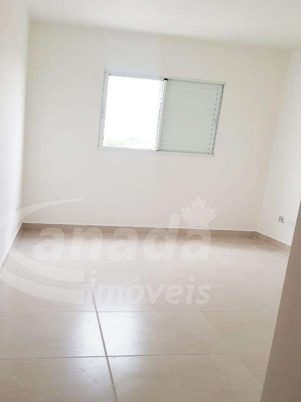 Casa 3 Dorm, Centro, Osasco (1337042) - Foto 5