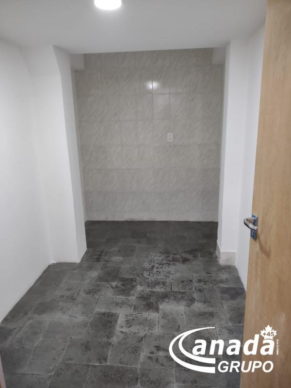 Casa 3 Dorm, Centro, Osasco (1337043) - Foto 5
