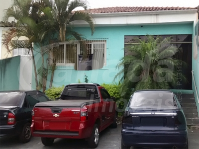 Casa, Centro, Osasco (1337051)